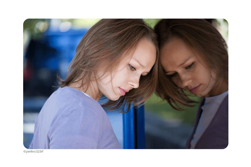 Krankschreibung wegen Frauenthemen